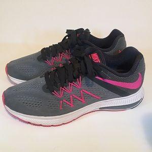 Nike Zoom Winflo 3 size 11
